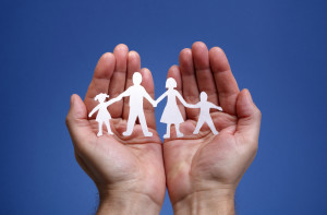 stepparent adoption New Hampshire
